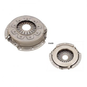 Paraut® - Transmission Clutch Kit