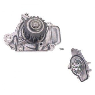 1990 honda civic replacement engine cooling parts for 1990 honda civic motor