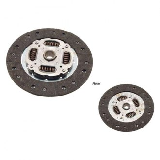 Paraut® - Clutch Disc