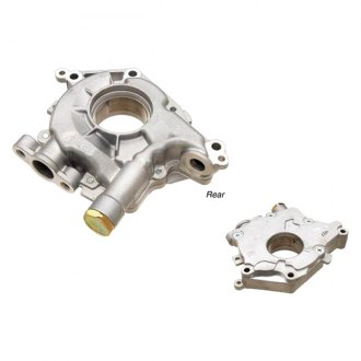 Paraut® - Oil Pump