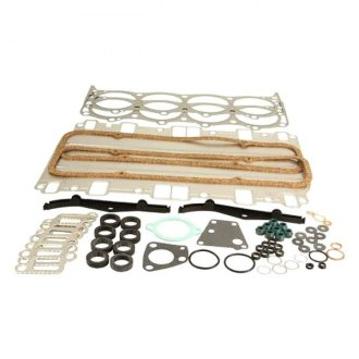 Payen® - Cylinder Head Gasket Set