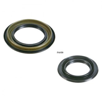 Payen® - Front Passenger Side Outer Differential Pinion Seal