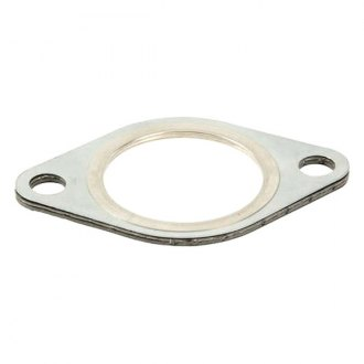 Payen® - Heat Exchanger Gasket