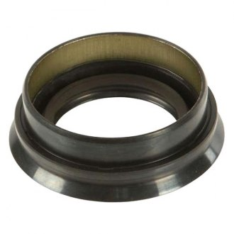 Payen® - Manual Transmission Drive Axle Seal