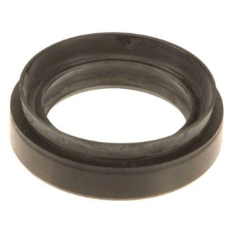 Payen® - Driver Side Manual Transmission Drive Axle Seal