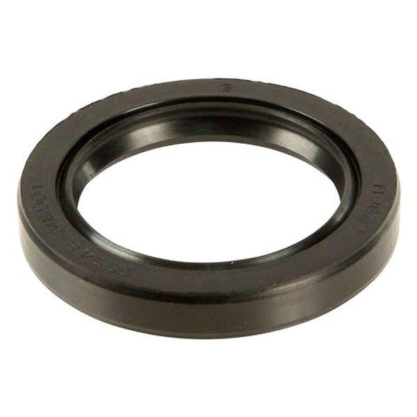 Payen Manual Transmission Input Shaft Seal