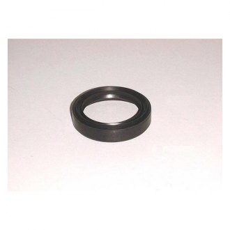 Payen® - Front Inner Wheel Seal