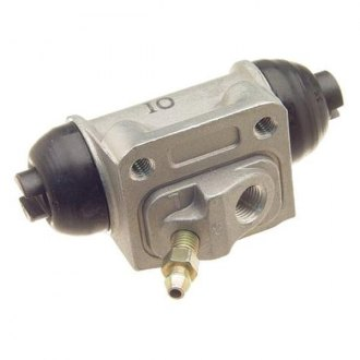 PBR® - Rear Drum Brake Wheel Cylinder