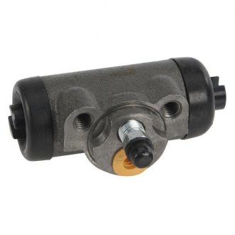 PBR® - Rear Passenger Side Drum Brake Wheel Cylinder