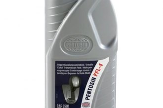 Pentosin® - Dual Clutch Transmission Fluid