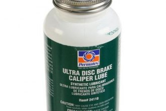 PERMATEX® - Disc Brake Caliper Lube