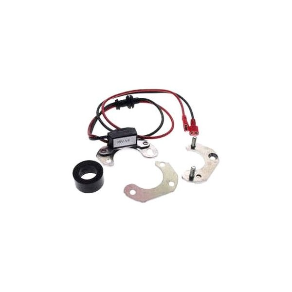 Pertronix® - Ignition Conversion Kit