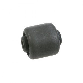 Pex® - Front Inner Lower Control Arm Bushing