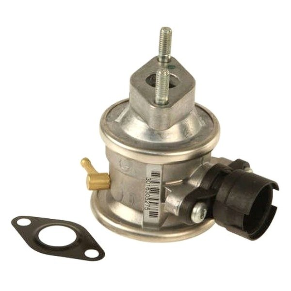 Pierburg® - Secondary Air Injection Pump Control Valve