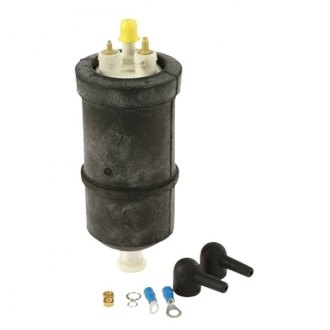 Pierburg® - Fuel Pump