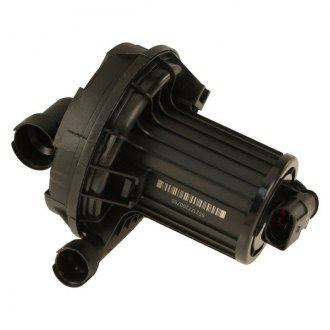 Pierburg® - Secondary Air Injection Pump