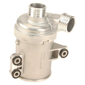 Pierburg® - Auxiliary Water Pump