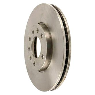 Pilenga® - 1-Piece Brake Rotor