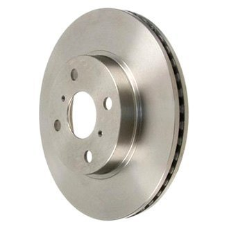 Pilenga® - Brake Disc