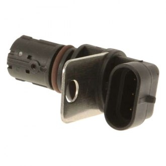 Prenco® - Crankshaft Position Sensor