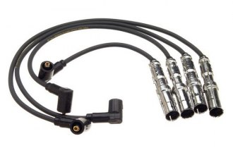 Prenco® - Ignition Wire Set