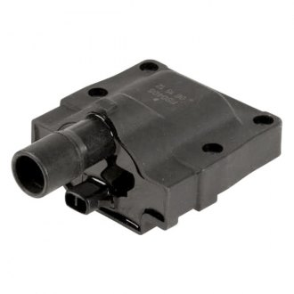 Prenco® - Direct Ignition Coil