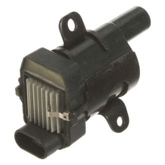Prenco® - Ignition Coil