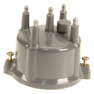Prenco® - Ignition Distributor Cap