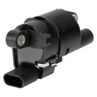 Prenco® - Central Ignition Coil