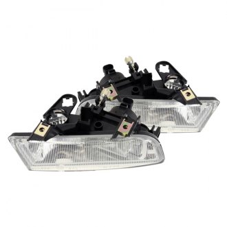 Professional Parts Sweden® - Replacement Fog Lights