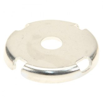 Professional Parts Sweden® - Front Strut Mount Cap