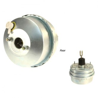 Professional Parts Sweden® - Power Brake Booster