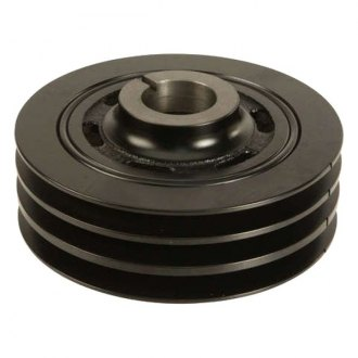 Professional Parts Sweden® - Crankshaft Pulley