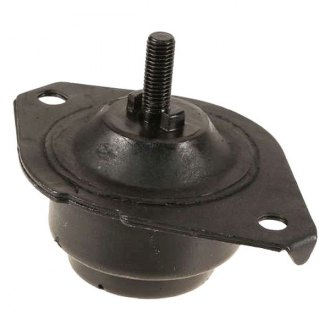 Professional Parts Sweden® - Engine Mount