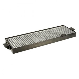 Professional Parts Sweden® - Cabin Filter