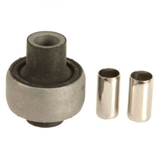 Professional Parts Sweden® - Upper Control Arm Bushing