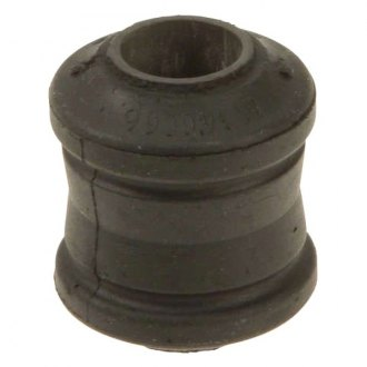 Professional Parts Sweden® - Control Arm Bushing