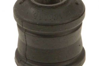 Professional Parts Sweden® W0133-1637256-PPS - Control Arm Bushing
