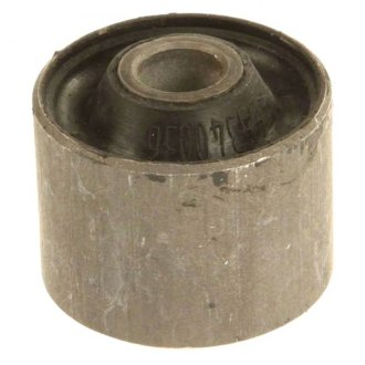 Professional Parts Sweden® - Radius Rod Bushing