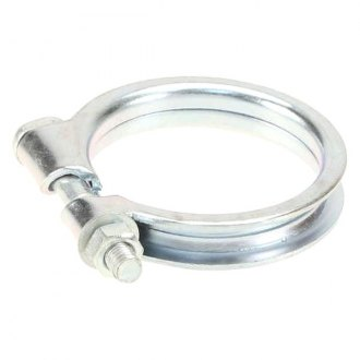 Professional Parts Sweden® - Exhaust Clamp
