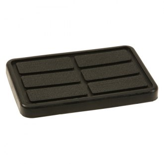 Professional Parts Sweden® - Brake Pedal Pad