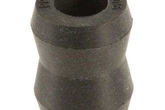 Professional Parts Sweden® - Shock Bushing