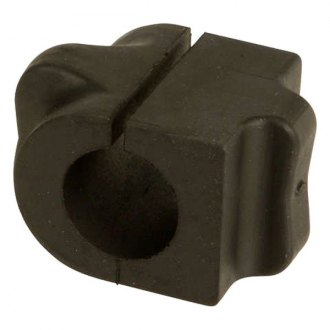 Professional Parts Sweden® - Sway Bar Bushings