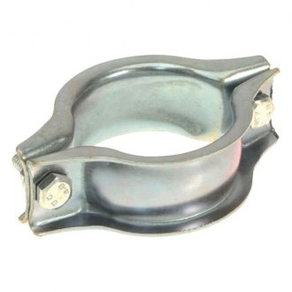 Professional Parts Sweden® - Exhaust Clamp Kit