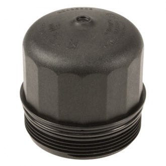 Professional Parts Sweden® - Oil Filter Housing