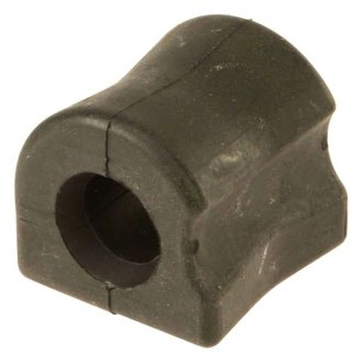 Professional Parts Sweden® - Sway Bar Bushing