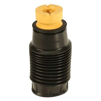 Professional Parts Sweden® - Front Bump Stop