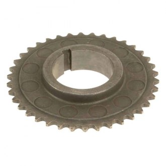 Professional Parts Sweden® - Lower Balance Shaft Gear