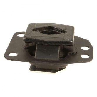 Professional Parts Sweden® - Manual Transmission Mount