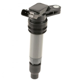 Professional Parts Sweden® - Ignition Coil